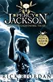 Percy Jackson and the Lightning Thief (Percy Jackson & the Olympians) Rick Riordan