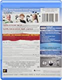 Image de Diary Of A Wimpy Kid 2 [Blu-ray]