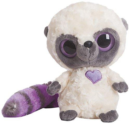 yoohoo-friends-arrossire-orso-baci-con-il-suono-20cm-bianco-e-lilla-aurora-mondiale-60264