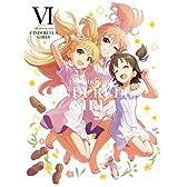 アイドルマスター シンデレラガールズ 6 (完全生産限定版) [DVD]