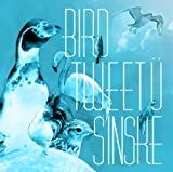BIRD TWEET U