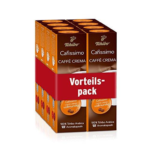 tchibo-cafissimo-caffe-crema-vollmundig-80-kapseln