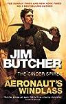 The Aeronaut's Windlass: The Cinder S...