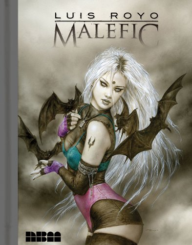 Useful piece luis royo fantasy art warrior women