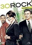 echange, troc 30 Rock: L'intégrale de la saison 2 - Coffret 3 DVD