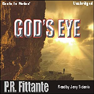 God's Eye | [P. R. Fittante]