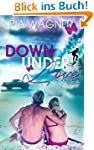 Down Under Love - Liebe und Intrigen...