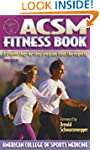 ACSM Fitness Book-3rd Edition