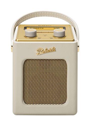 Roberts Radio valigetta Radio Revival Mini