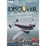 Discover The USA - PC