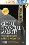 An Introduction to Global Financial M...