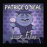 The Lost Files: Circa 2005