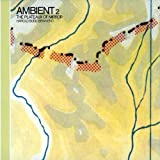 Ambient 2: The Plateaux Of Mirror Harold Budd