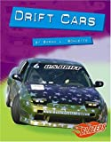 img - for Drift Cars (Blazers) book / textbook / text book