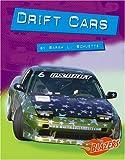img - for Drift Cars (Horsepower) book / textbook / text book