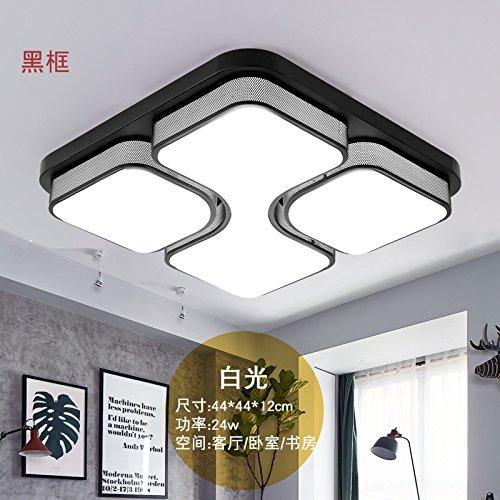 lyxg-square-lampada-da-soffitto-led-luci-luci-di-camera-da-letto-soggiorno-in-acrilico-440440120mm02