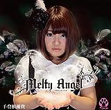 Melty Angel / 最強! アホ毛伝説