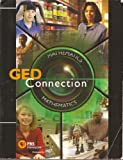 GED Connection: Mathematics