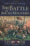 The Battle of South Mountain (Civil War Series)