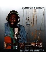 Mi An Mi Guitar