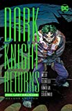 The Dark Knight Returns: The Last Crusade (Batman)