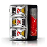 STUFF4 Phone Case Cover for LG Optimus G E975 Sevens Design Slot Machine Collection