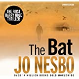 The Bat: A Harry Hole Thriller, Book 1