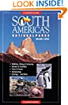 South America's National Parks: A Vis...