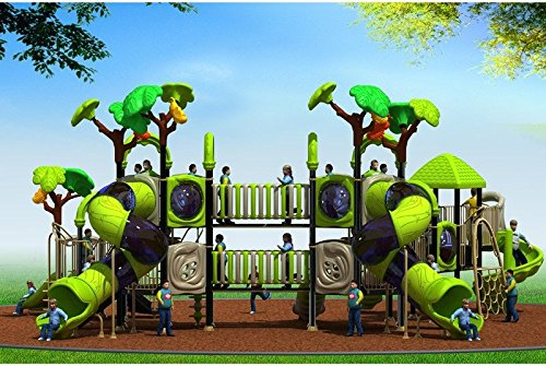 DELTA-FOREST-COMMERCIAL-PLAYGROUND-EQUIPMENT