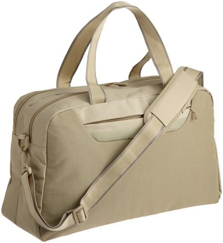 Design Go Bags + holders Reisetasche faltbar