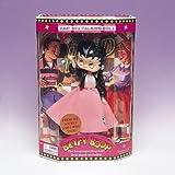 Precious Kids 31114 Talking Betty Boop Fashion Doll- Fab 50 s