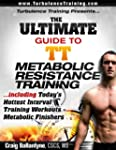 The Ultimate Guide to TT Metabolic Re...