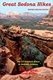 img - for Great Sedona Hikes: Second Edition book / textbook / text book