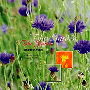 The Garden Audiobook