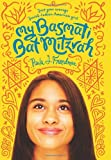 img - for My Basmati Bat Mitzvah book / textbook / text book
