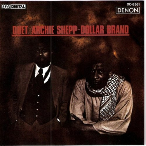 dollar-brand-duet