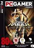 Lara Croft Tomb Raider Anniversary (PC)