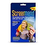 Window Screen Repair Kit, 5