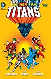 New Teen Titans Volume 2 TP