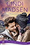 An Officer and a Rebel (Accidentally in Love Book 4)