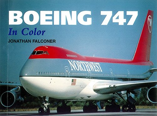 boeing-747-in-color-by-jonathan-falconer-1997-02-02