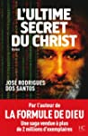 L'Ultime Secret du Christ