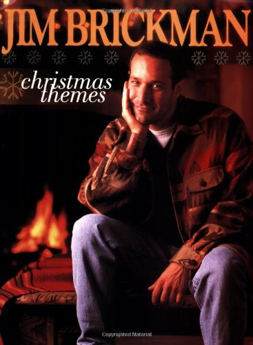 Christmas Themes (New Age)