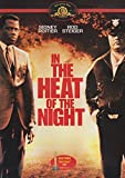 In the Heat of the Night (Widescreen)