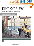 Prokofiev - Selected Works