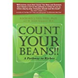 Count Your Beans!!: A Pathway to Riches ~ Richard Van Ness