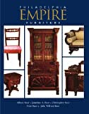 img - for Philadelphia Empire Furniture book / textbook / text book