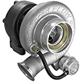 aFe Power BladeRunner 46-60060 Dodge Diesel Trucks Turbocharger (Street Series)
