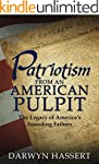 Patriotism From An American Pulpit