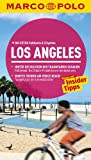 MARCO POLO Reiseführer Los Angeles: Reisen mit Insider-Tipps. Mit EXTRA Faltkarte & Reiseatlas